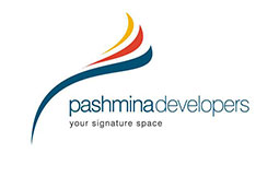 pashmina developers